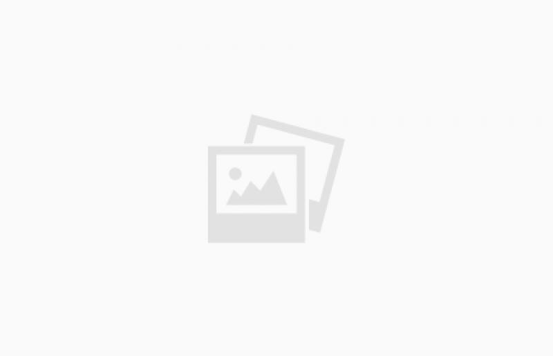 CALENDARIO STRADA E MTB 2021 TARGATO ACSI SICILIA